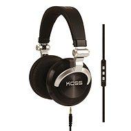 Koss Pro DJ/200 (doživotní)