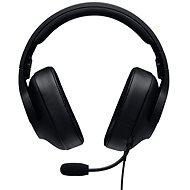 Logitech Gaming Headset PRO