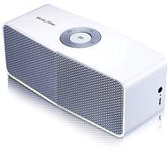 LG NP5550W Music Flow bílý