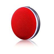 LG PH2 červený