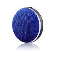 LG PH2 modrý