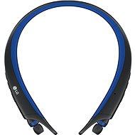 LG HBS-A80 modrá
