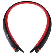 LG HBS-A80 červená