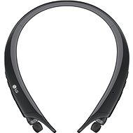 LG HBS-A80 černá