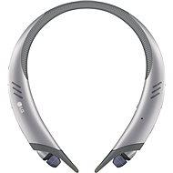 LG HBS-A100 stříbrná