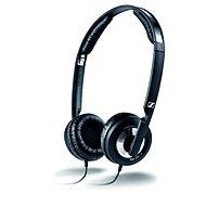 Sennheiser PXC 250 II NoiseGard