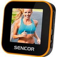 Sencor SPF 6070