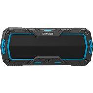 Sencor SSS 1100 modrý