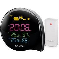 Sencor SWS 4300