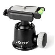 JOBY GP SLR-Zoom