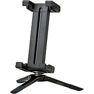 JOBY GripTight Micro Stand XXL