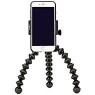 JOBY GripTight GorillaPod Stand Pro černá