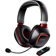 Creative Sound Blaster Tactic3D Wrath Wireless