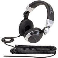 Technics RP-DJ1215E