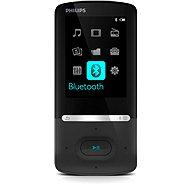 Philips Azure SA5AZU04KF