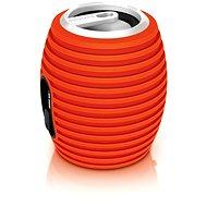 Philips SBA3010 oranžový