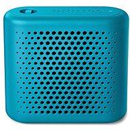 Philips BT55A modrý