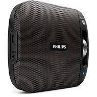 Philips BT2600B černý