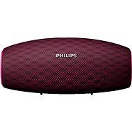 Philips BT6900P růžový