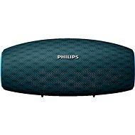 Philips BT6900A modro-zelený