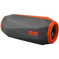 Philips SB500M oranžový