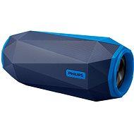 Philips SB500A modrý