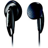 Philips SHE1350 černá