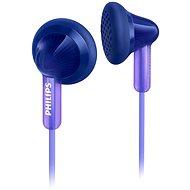 Philips SHE3010PP fialová