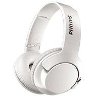 Philips SHB3175WT bílá