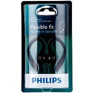 Philips SHS3300BK