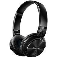 Philips SHB3060BK černá