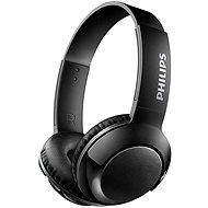 Philips SHB3075BK černá