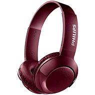 Philips SHB3075RD červená