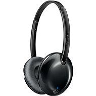 Philips SHB4405BK černá