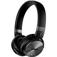 Philips SHB8850NC černá