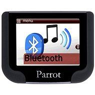 Parrot MKI9200 CZ