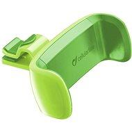 CellularLine STYLE&COLOR, zelený