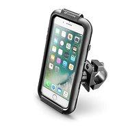 Cellularline Interphone pro iPhone 6 Plus/6s Plus/7 Plus černé