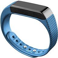 CellularLine EasyFit Touch modro-černý