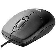 Trust Optical Mouse černá
