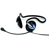 Trust Headset HS-2200 (Cinto)
