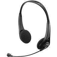 Trust HS-2550 Headset