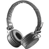 Trust Fyber Bluetooth Wireless Headphone