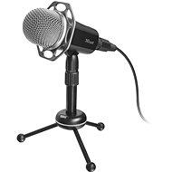 Trust Radi USB All-round Microphone
