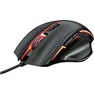 Trust GXT 168 Haze Illuminated Gaming Mouse