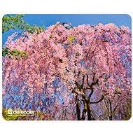 Defender Silk Pad Sakura