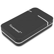 Powerseed PS-6000S černá