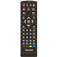 Mascom MC650T