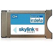 CA-modul Neotion -  Irdeto MKII Ready CI+(1.3)