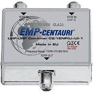EMP-Centauri C2/1ENP(U+U)-1